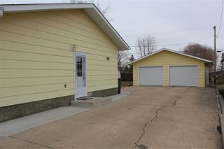 Photo 26: 5505 49 Street: Elk Point House for sale : MLS®# E4189398