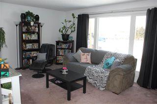 Photo 6: 5505 49 Street: Elk Point House for sale : MLS®# E4189398