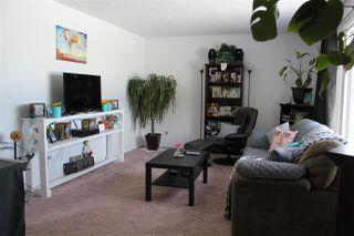 Photo 7: 5505 49 Street: Elk Point House for sale : MLS®# E4189398