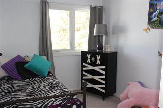Photo 15: 5505 49 Street: Elk Point House for sale : MLS®# E4189398