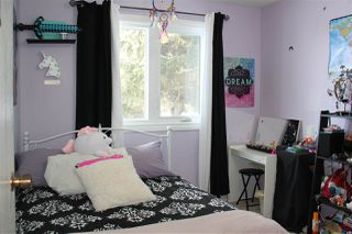 Photo 12: 5505 49 Street: Elk Point House for sale : MLS®# E4189398