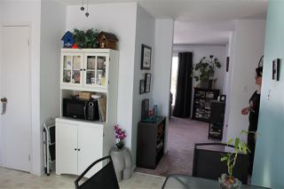 Photo 5: 5505 49 Street: Elk Point House for sale : MLS®# E4189398