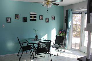 Photo 4: 5505 49 Street: Elk Point House for sale : MLS®# E4189398