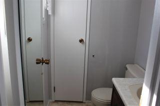 Photo 11: 5505 49 Street: Elk Point House for sale : MLS®# E4189398