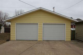Photo 25: 5505 49 Street: Elk Point House for sale : MLS®# E4189398