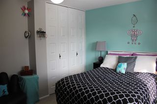 Photo 10: 5505 49 Street: Elk Point House for sale : MLS®# E4189398