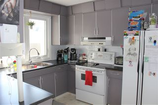 Photo 2: 5505 49 Street: Elk Point House for sale : MLS®# E4189398