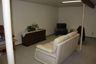 Photo 18: 5505 49 Street: Elk Point House for sale : MLS®# E4189398