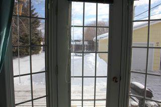 Photo 24: 5505 49 Street: Elk Point House for sale : MLS®# E4189398