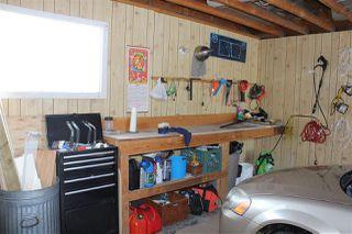 Photo 27: 5505 49 Street: Elk Point House for sale : MLS®# E4189398