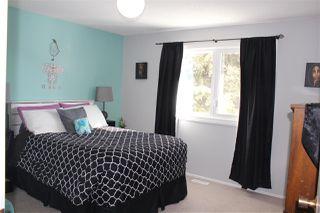 Photo 9: 5505 49 Street: Elk Point House for sale : MLS®# E4189398