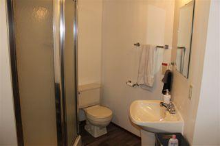 Photo 22: 5505 49 Street: Elk Point House for sale : MLS®# E4189398