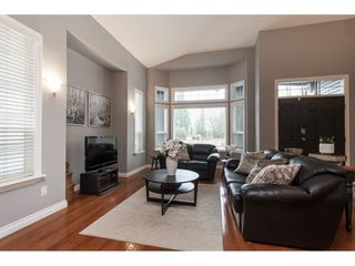 "Photo 4: 21656 91 Avenue in Langley: Walnut Grove House for sale in ""Madison Park"" : MLS®# R2441594"