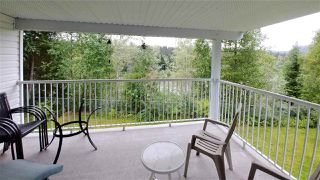 "Photo 6: 8597 NORTH NECHAKO Road in Prince George: Nechako Bench House for sale in ""NECHAKO BENCH"" (PG City North (Zone 73))  : MLS®# R2444628"