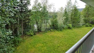 "Photo 5: 8597 NORTH NECHAKO Road in Prince George: Nechako Bench House for sale in ""NECHAKO BENCH"" (PG City North (Zone 73))  : MLS®# R2444628"