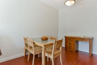 "Photo 7: 1207 280 ROSS Drive in New Westminster: Fraserview NW Condo for sale in ""Carlyle at Victoria Hill"" : MLS®# R2445288"
