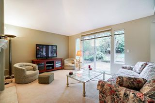 "Photo 9: 77 101 PARKSIDE Drive in Port Moody: Heritage Mountain Townhouse for sale in ""Tree Tops"" : MLS®# R2447524"