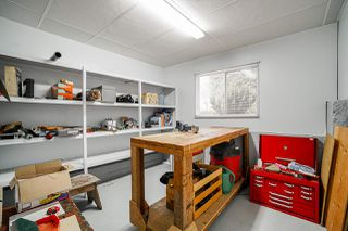 """Photo 19: 77 101 PARKSIDE Drive in Port Moody: Heritage Mountain Townhouse for sale in """"Tree Tops"""" : MLS®# R2447524"""