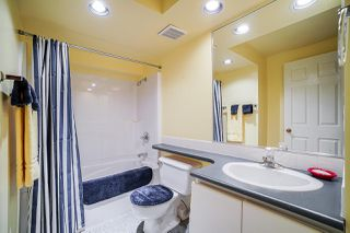"""Photo 17: 77 101 PARKSIDE Drive in Port Moody: Heritage Mountain Townhouse for sale in """"Tree Tops"""" : MLS®# R2447524"""