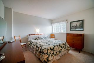 "Photo 13: 77 101 PARKSIDE Drive in Port Moody: Heritage Mountain Townhouse for sale in ""Tree Tops"" : MLS®# R2447524"