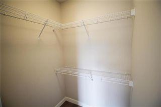 Photo 12: PH05 70 Philip Lee Drive in Winnipeg: Crocus Meadows Condominium for sale (3K)  : MLS®# 202008698