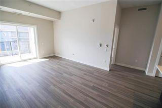 Photo 9: PH05 70 Philip Lee Drive in Winnipeg: Crocus Meadows Condominium for sale (3K)  : MLS®# 202008698