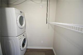 Photo 16: PH05 70 Philip Lee Drive in Winnipeg: Crocus Meadows Condominium for sale (3K)  : MLS®# 202008698