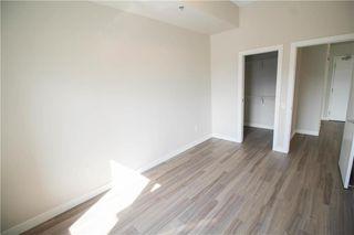 Photo 11: PH05 70 Philip Lee Drive in Winnipeg: Crocus Meadows Condominium for sale (3K)  : MLS®# 202008698