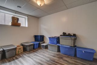 Photo 18: 5306 50a Street: Legal House for sale : MLS®# E4195157