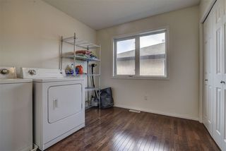 Photo 13: 5306 50a Street: Legal House for sale : MLS®# E4195157