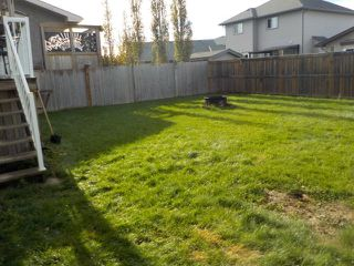 Photo 30: 5306 50a Street: Legal House for sale : MLS®# E4195157