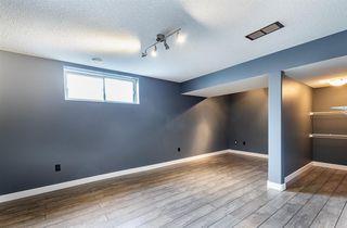 Photo 37: 10303 155 Avenue in Edmonton: Zone 27 House for sale : MLS®# E4195486