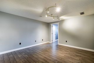 Photo 36: 10303 155 Avenue in Edmonton: Zone 27 House for sale : MLS®# E4195486