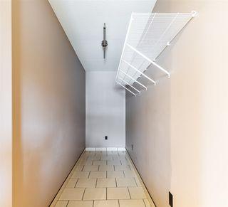 Photo 14: 10303 155 Avenue in Edmonton: Zone 27 House for sale : MLS®# E4195486