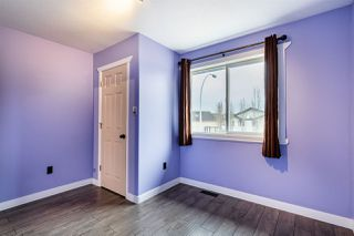 Photo 34: 10303 155 Avenue in Edmonton: Zone 27 House for sale : MLS®# E4195486