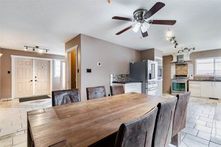 Photo 10: 10303 155 Avenue in Edmonton: Zone 27 House for sale : MLS®# E4195486