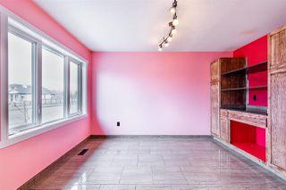 Photo 8: 10303 155 Avenue in Edmonton: Zone 27 House for sale : MLS®# E4195486