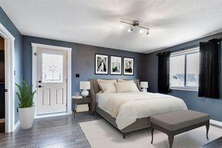 Photo 26: 10303 155 Avenue in Edmonton: Zone 27 House for sale : MLS®# E4195486