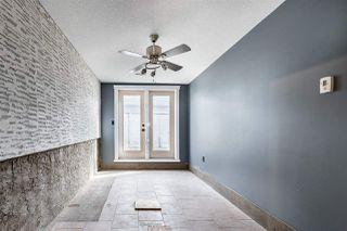 Photo 38: 10303 155 Avenue in Edmonton: Zone 27 House for sale : MLS®# E4195486