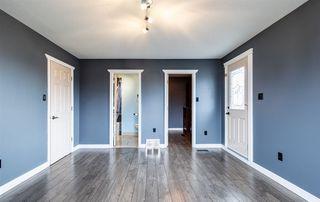 Photo 28: 10303 155 Avenue in Edmonton: Zone 27 House for sale : MLS®# E4195486