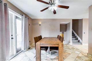Photo 17: 10303 155 Avenue in Edmonton: Zone 27 House for sale : MLS®# E4195486