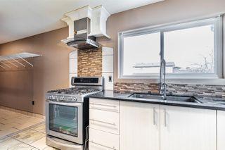 Photo 13: 10303 155 Avenue in Edmonton: Zone 27 House for sale : MLS®# E4195486