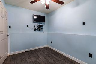 Photo 22: 10303 155 Avenue in Edmonton: Zone 27 House for sale : MLS®# E4195486