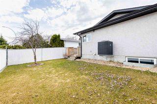 Photo 45: 10303 155 Avenue in Edmonton: Zone 27 House for sale : MLS®# E4195486