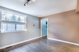 Photo 20: 10303 155 Avenue in Edmonton: Zone 27 House for sale : MLS®# E4195486