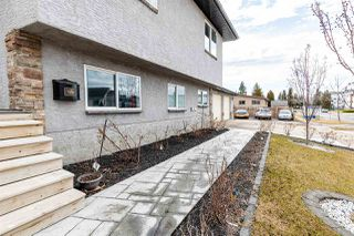 Photo 5: 10303 155 Avenue in Edmonton: Zone 27 House for sale : MLS®# E4195486
