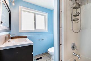 Photo 24: 10303 155 Avenue in Edmonton: Zone 27 House for sale : MLS®# E4195486