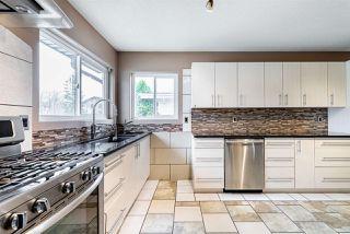 Photo 12: 10303 155 Avenue in Edmonton: Zone 27 House for sale : MLS®# E4195486