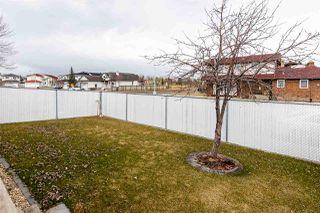 Photo 46: 10303 155 Avenue in Edmonton: Zone 27 House for sale : MLS®# E4195486