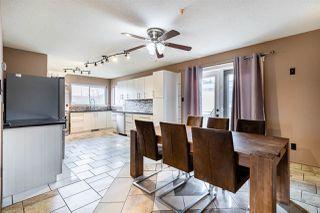 Photo 9: 10303 155 Avenue in Edmonton: Zone 27 House for sale : MLS®# E4195486